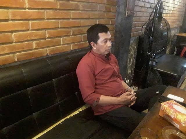 DPRD Sidrap Bantah Isu Barter Hak Interpelasi dengan Proyek