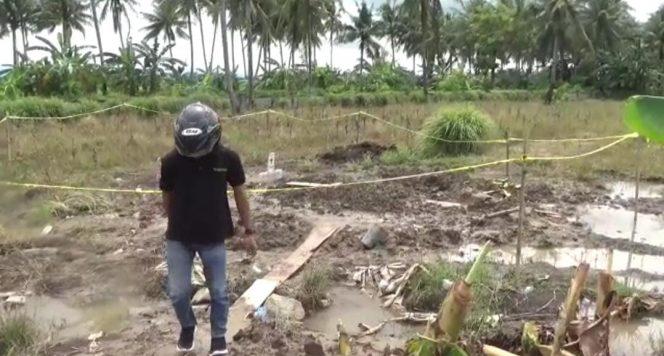 Sering Mimpi Didatangi Mendiang Ibu, Alasan Anak Bongkar Makam di Pinrang